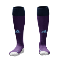 Adidas Home Socks