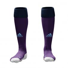 TK Club Socks