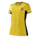 Adidas Women's Away Shirt