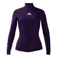 Adidas Women's Base Layer