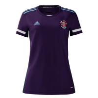Adidas Women's Home Shirt