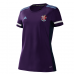 Adidas Women's Home Shirt