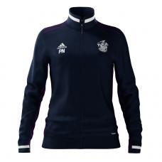Adidas Women's Training Jacket