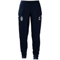 Adidas Women's Training Trousers