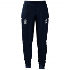 Adidas Women's Training Trousers