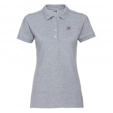 Polo Shirt (women's fit)