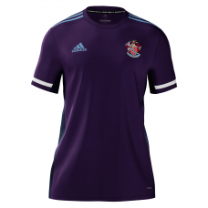 Adidas Men's Home Shirt