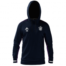 Adidas Men's Training Hoodie