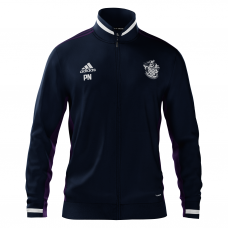 Adidas Men's Training Jacket