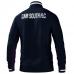Adidas Men's Training Jacket