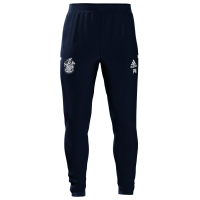 Adidas Men's Training Trousers