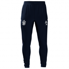 Adidas Men's Training Trousers