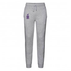Jog Pants (men's fit)