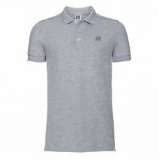 Polo Shirt (men's fit)