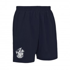Training Shorts (men's fit)