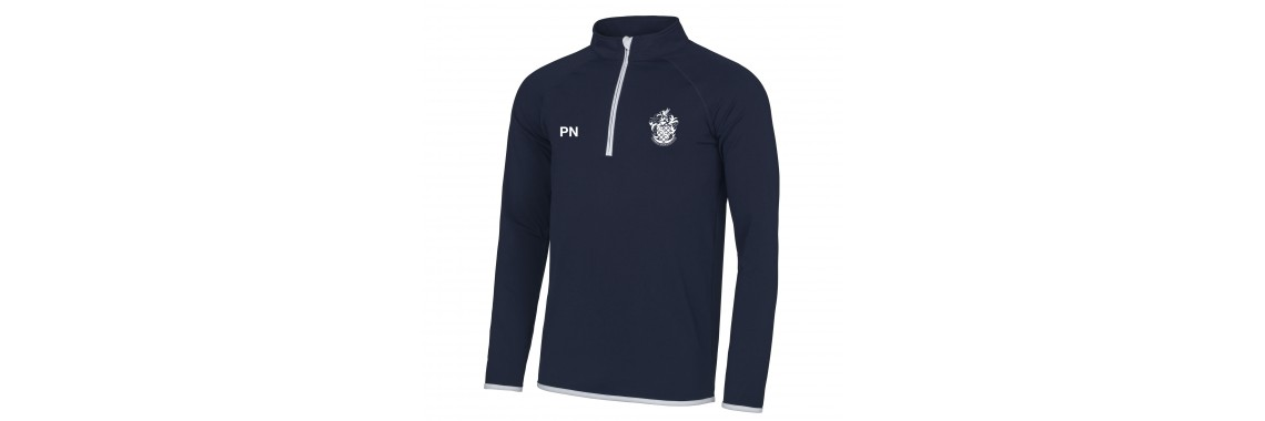 Men's Sweat Top