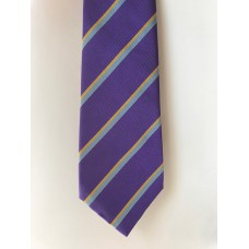 Club Centurions' Tie